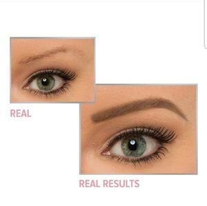 it cosmetics Makeup - 2/$10 IT cosmetics brow power brow pencil